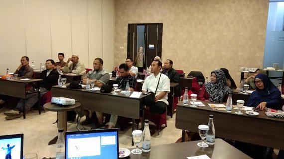 seminar pejuang wakaf