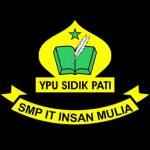 YPU ISIK Pati