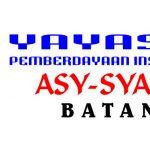 Yayasan Asy-syamil Batang