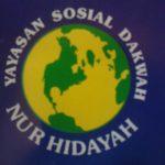 Yayasan Nur Hidayah Semarang