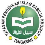 Yayasan Sabilul Khairat